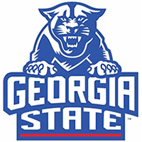 Georgia State And College